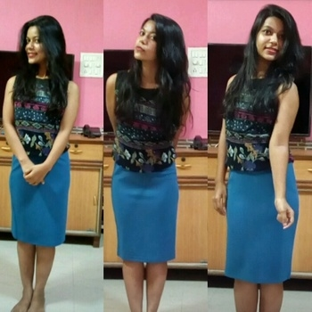 #formalwear